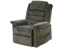Catnapper Soother 4825 Power Full Lay-Out Lift Chair Recline
