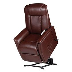 Serta Perfect Lift Chair: The Winston 592 Perfect Lift Chair