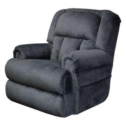 Catnapper Large Scale Burns 4847 Power Lift Chair Recliner 4