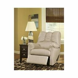Signature Design by Ashley Furniture Darcy Rocker Recliner S