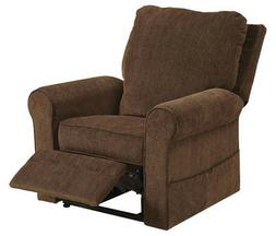 "CATNAPPER Edwards Power Lift Chair ""Pow'r Lift"" Recliner 485"