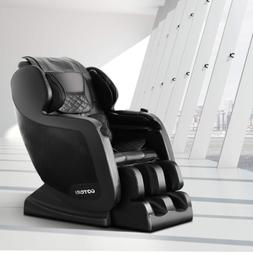 OOTORI Zero Gravity Massage Chair Full Body Shiatsu wi/ Foot