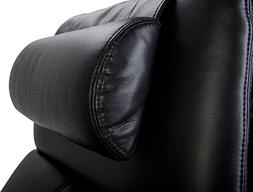 Octane Seating Home Theater Head and Neck Pillow