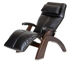 Human Touch PC-500 Silhouette Perfect Chair Series 2 Dark Wa