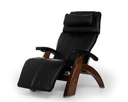 Perfect Chair Human Touch PC-610 LIVE Power Omni-Motion Waln