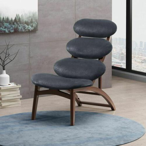 Aynslee Accent Chair