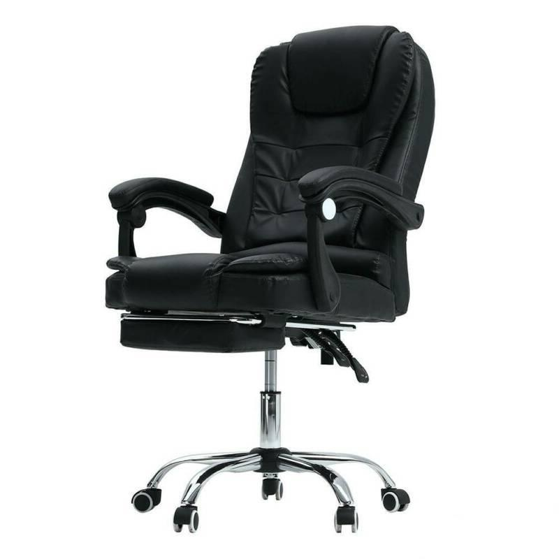 Executive Swivel Chairs