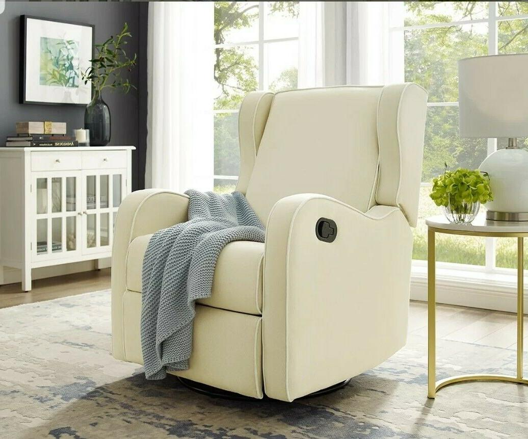Nursery Chair Great for Baby Furniture
