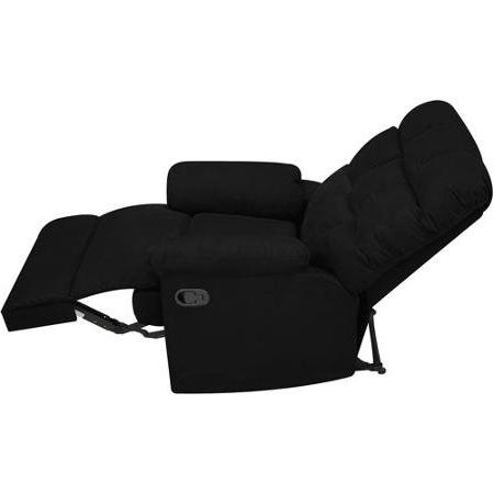 ProLounger Wall Biscuit Multiple Colors
