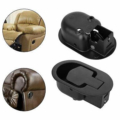 Release Cable Recliner