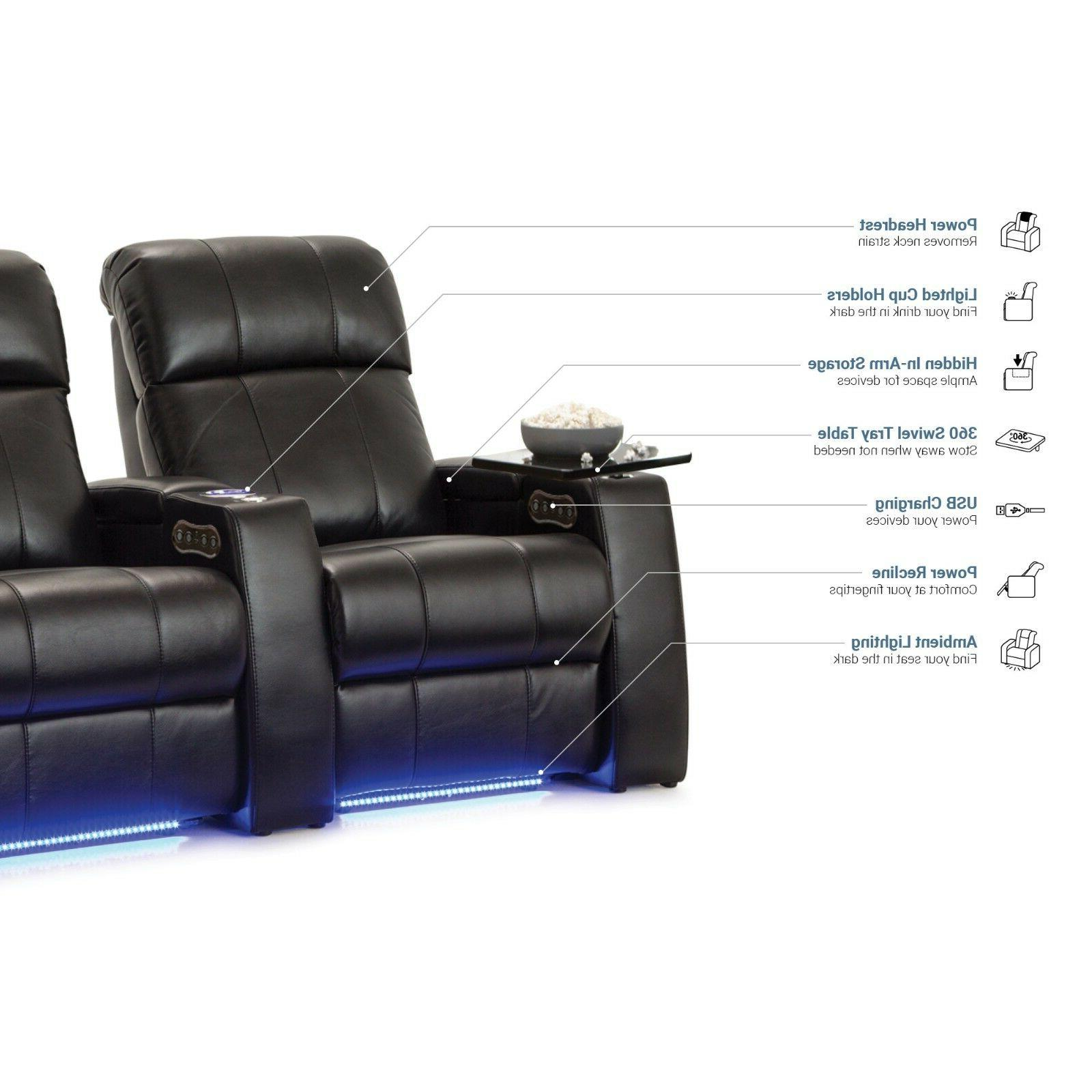 Seatcraft Home Seating Seat Chair Couch