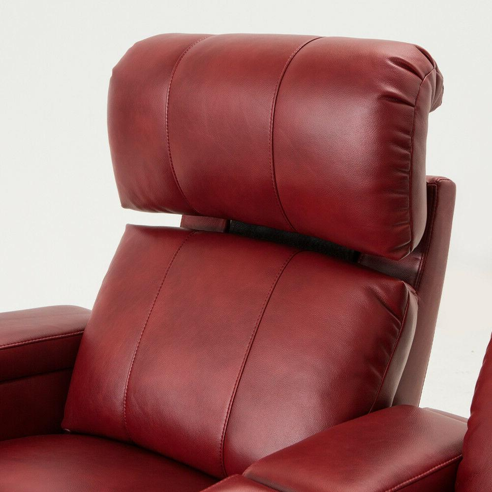 Seatcraft Seating Recliners Couch Living