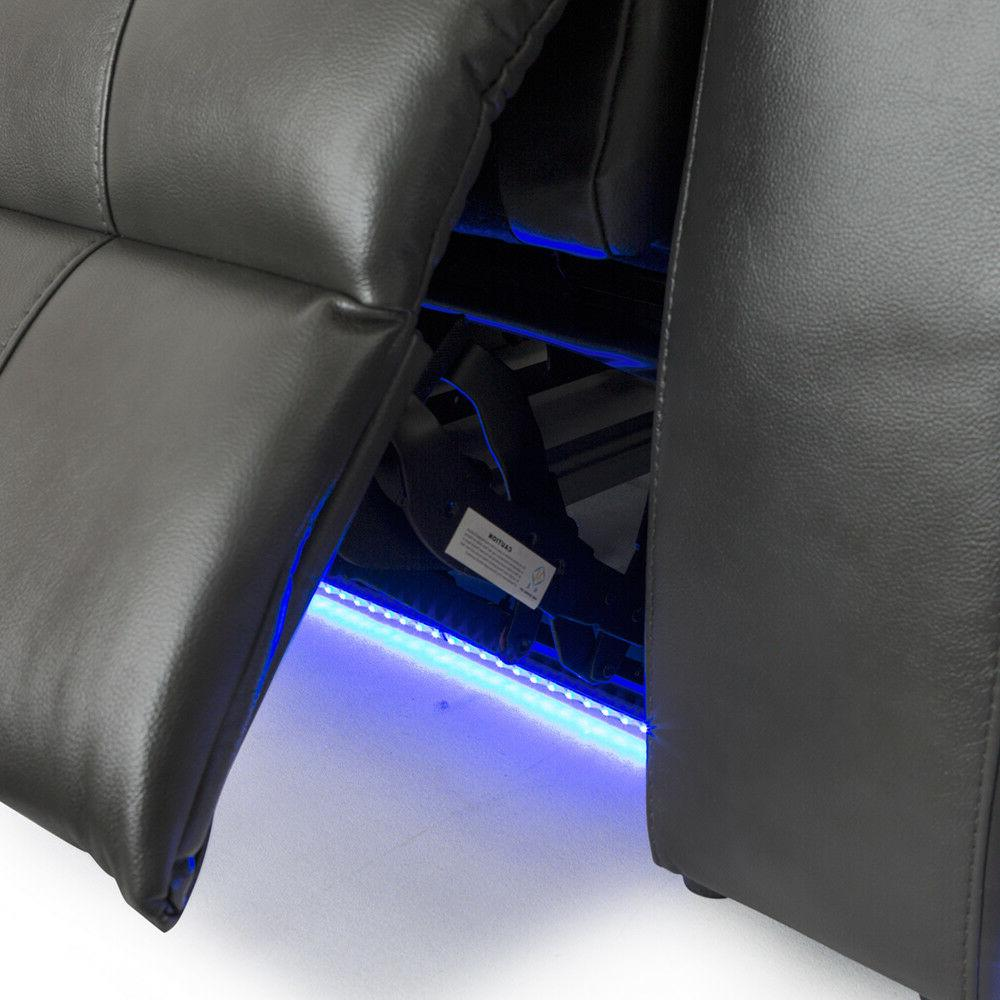 Seatcraft Seating Seat Couch Living
