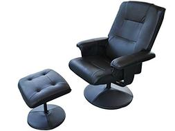 Generic NV_1008001278_YC-US2 n New Re Lounge Chair Office Sw