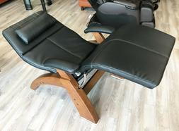 """Perfect Chair """"PC-420"""" Better-Than-Leather SofHyde Hand-Craf"""