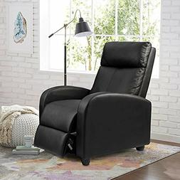 Recliner Chairs For Living Room Chair On Sale RV Wall Hugger