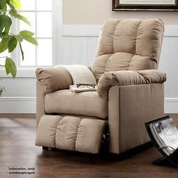 Recliner Chairs Wall Relax Relaxing Lounge Office Room Arm H
