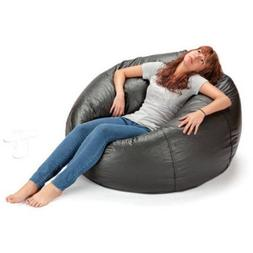 Rests Bean Bag Chairs  Cushion Bed Sofas Couches Cozy Sack F