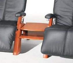 THE NEW PERFECT CHAIR RECLINER MAPLE WOOD STANDARD SPANNER T