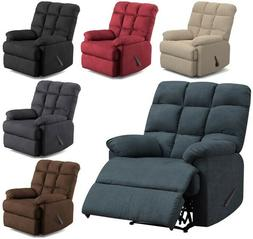Wall Hugger Recliners Armchair Recliner Arm Chair Chairs Arm