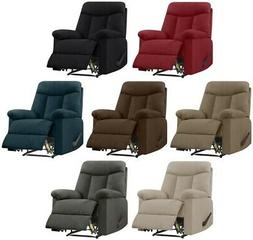 Wall Hugger Recliners Armchairs Chairs Arm Chair Recliner Br